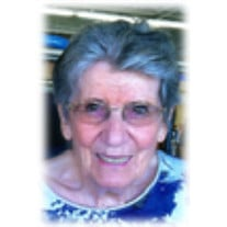 Rosemary Ann Orzechowski