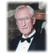 Robert Eugene Roll