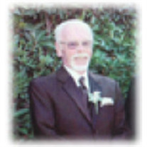 John Edward Sterling