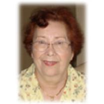 Alicia R. Zuniga