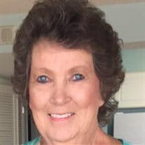Vickie P. Duncan