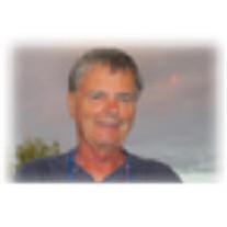 Robert Andrew Kaufman