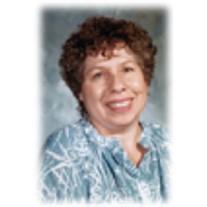 Lois M. Mitchell