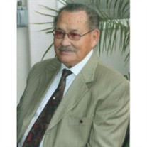 Tirso R. Rubi