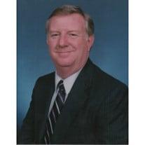 Robert Ronald Morrin