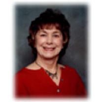 Carol Ann Kruger
