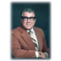 Leonard Gabriel Dufault