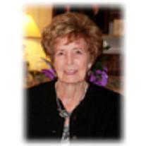 Barbara Hoyt
