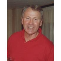Charles Frank Waltman