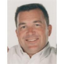 Philip Paul Shepard