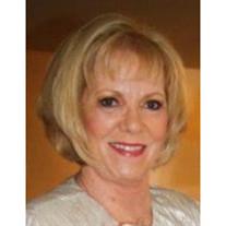 Debra Kaye Ludington