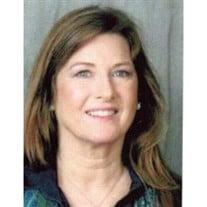 Sheryl Young Heckler