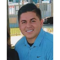 Orlando Rivera Navarro, Jr