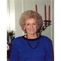 Ruth Ella Beckerle