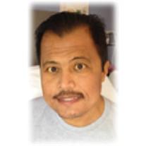Jorge Abacano Verdeflor