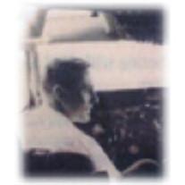 Herman Joseph 'Skip' Ruhe