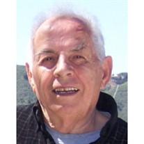 Thomas Peter Katsiyiannis