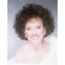 Joyce Joan Griffin