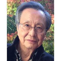 Joe Wanjo Kim