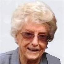 Lola Jean Castellari
