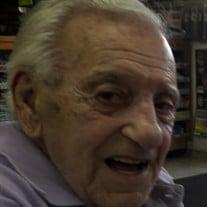 Joseph  Pisani