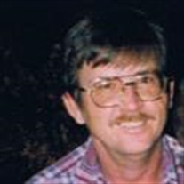 Jerry Toney