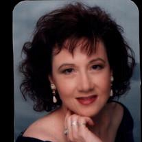 Margaret A. Wright Bendeck
