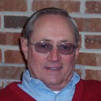 Herman Hodges