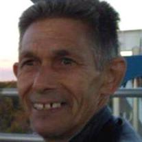 Steven L. Cecchini