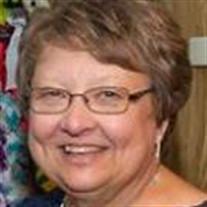 Barbara J. Sweeney