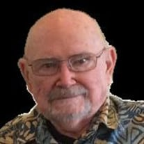 Mr. John K. Mullen