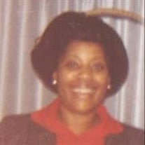 Carolyn  T.  Campbell