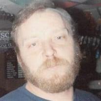 Terry Wayne Smith