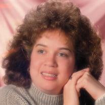 Christine Elaine Broyles