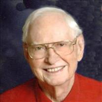 Sam Mabry, Jr.