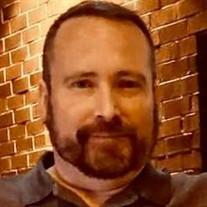 Mr. Stroman Nathaniel Nettles Jr.