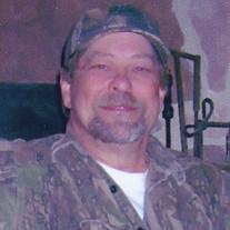 David Daniel Lewis, Jr.