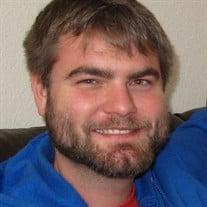 Brandon Joseph McClain