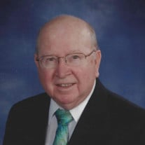 "Ronald L. ""Ron"" Redmon"