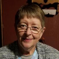 Joyce Witt
