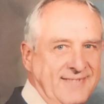 Gerald Thomas LaPine