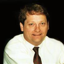 """Dr. William Hayden """"Pepper""""  Sutherland"""