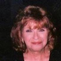 Carole  Diane Riley