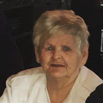 Irene Jakubowski