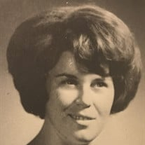 Linda Jean (Shehane)  Jones