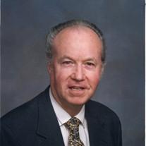 John Hurst McGukin