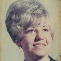 Linda Jo Hinton