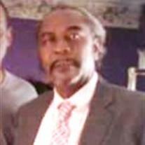 Donald C Wheeler