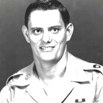 Terry Alexander Graham