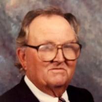 Garlon McIntosh